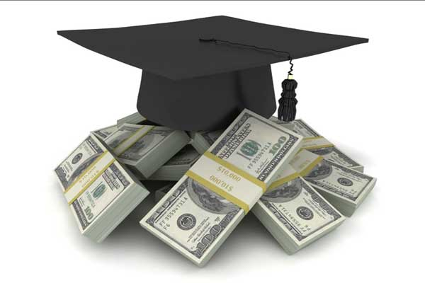 college-tuition_small